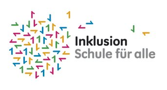 Inklusions-Logo quer.jpg